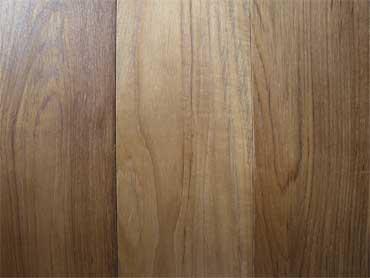Teak Wood Flooring Teak Hardwood Flooring Pergo Max Shabby Teak